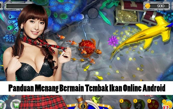 http://www.themack.org/cara-bermain-judi-tembak-ikan-online/